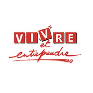 2L-PERFORMANCE-logo-partenaires