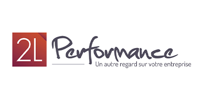2L-PERFORMANCE-logo2
