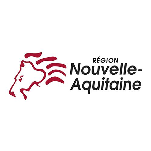 2l-performance-partenaire-nouvelle-aquitaine