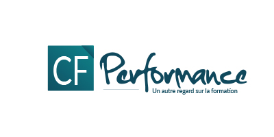 CF-PERFORMANCE-logo